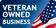 Jayhawk Exteriors is Proud to be a Veteran Owned Business